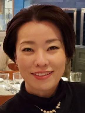 奥田 麻紀子