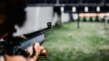 夫の浮気相手を銃で一撃するように倒す方法は無い