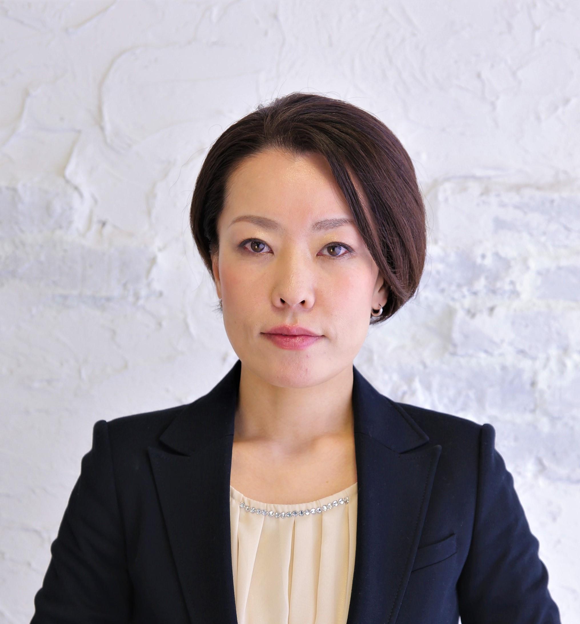 奥田麻紀子